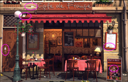 Café26