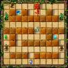Fire Dragon Maze 2