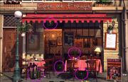 Café20