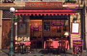 Café25