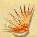 Copper Needles