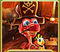 Piratedragon