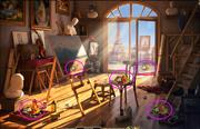 Artists Studio24