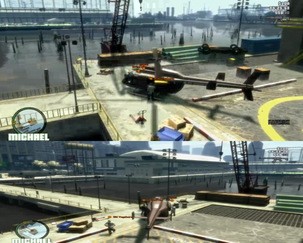 File:Gta 4 helicopter.png
