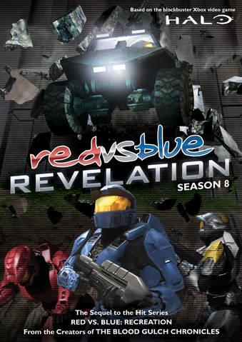 File:Rvb Revelation.png