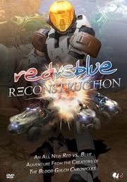 RvB Reconstruction