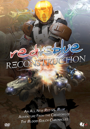 File:RvB Reconstruction.png