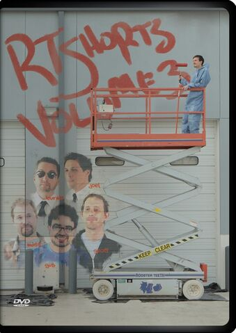 File:RT Shorts Vol 3 DVD.jpg