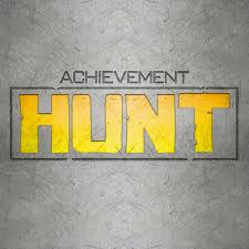 File:Hunt.jpg
