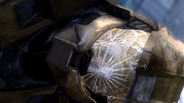 File:Cracked-visor.png