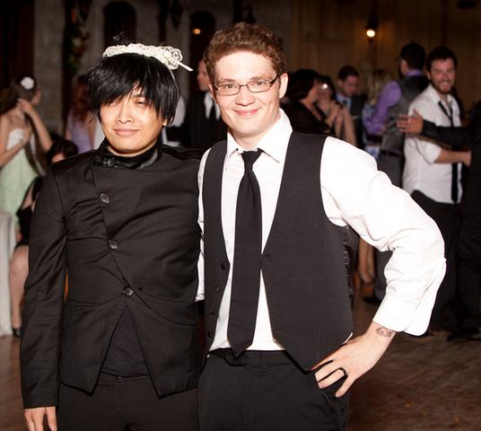 File:Wedding 4.png