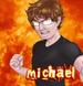 Michael vs
