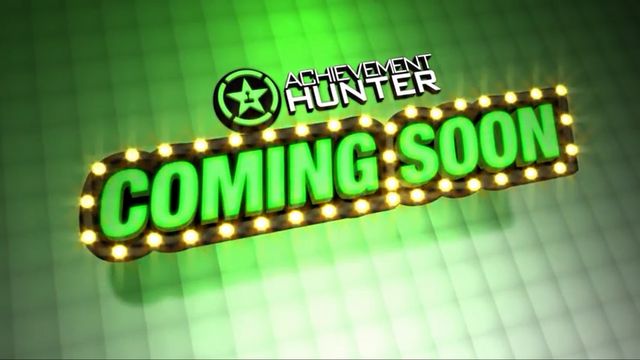 File:Coming Soon logo.png