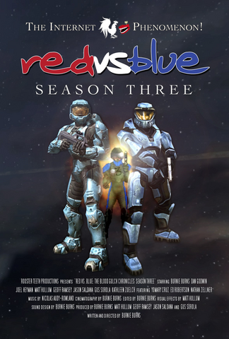 File:RvB Season 3.png