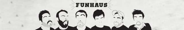File:Funhaus banner.png