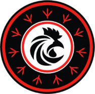 RoosterCorpsELR