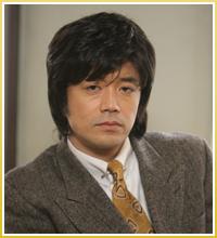 File:MamoruShima2008.png