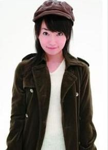 File:Nana-mizuki.jpg