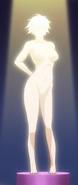 Kalua Anime