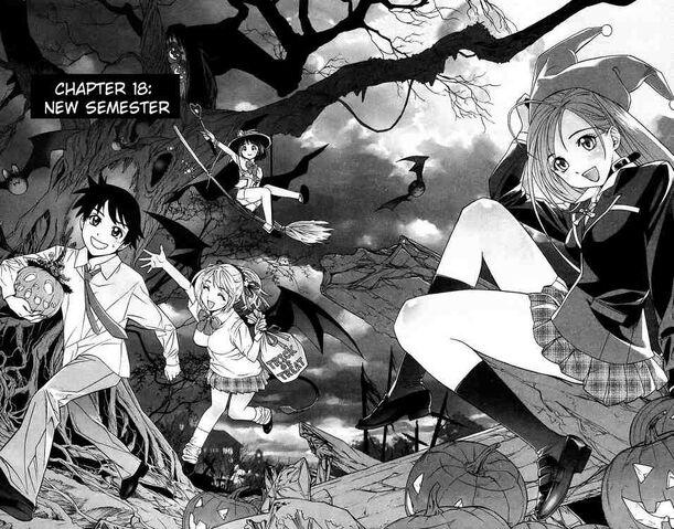 File:Rosario + Vampire Manga Chapter 018.jpg