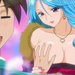 Agehagrope icon.png