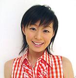 Chiba Saeko