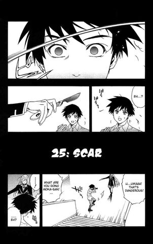 File:Rosario + Vampire Manga Chapter 025.jpg