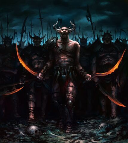 File:Demon army3 .jpg