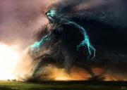 Air colossus by zsoltkosa-d3hxe5k
