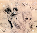 Rose of Versailles Wiki