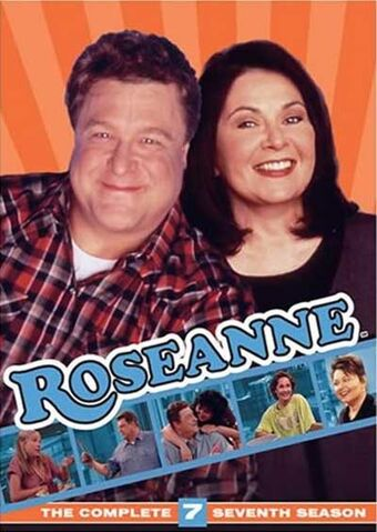 File:RoseanneS7.jpg