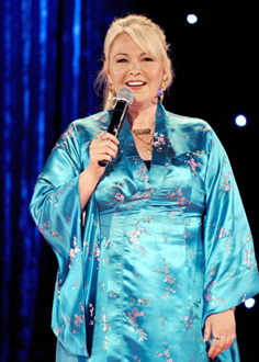 File:Roseanne-barr-blonde1.jpg