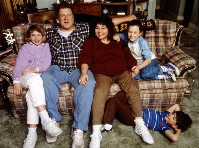File:Roseanne-tv-show-today-170316-03 ddbc0d8e4682b81d1e1cc1a4a93b75f8.today-inline-large.jpg