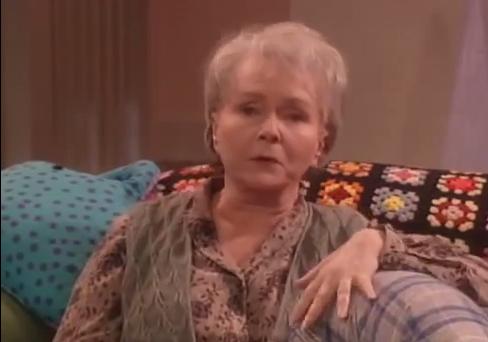 File:Audrey Conner Debbie Reynolds.png