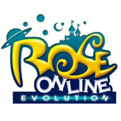 File:250px-ROSE Online Evolution logo.jpg