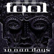 10,000 Days