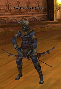 File:44 awoken dark archer.png
