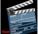 Rosh Online Gameplay Videos