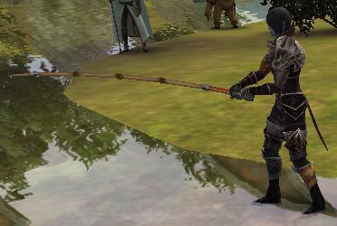 File:Fishing.png