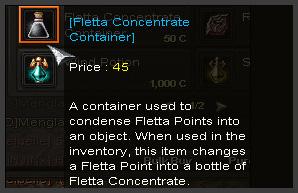 File:Fletta02.jpg