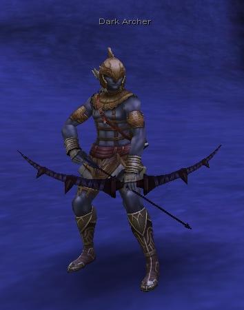 File:Dark archer 33.png