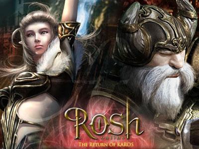 File:Rosh-Online-logo-400x300.jpg