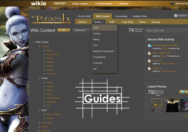 File:Guides.png
