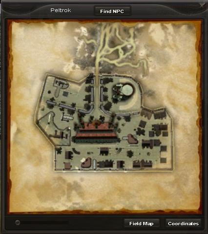 File:Merchant town of peltrok.png