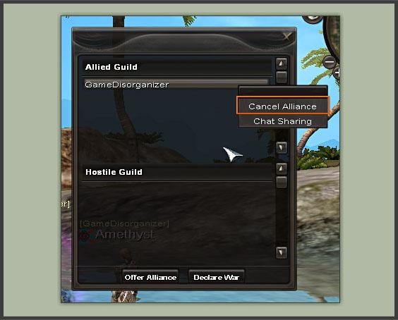 File:Guide04 03.jpg