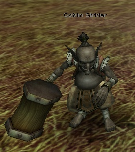 File:38 goblin strider.png