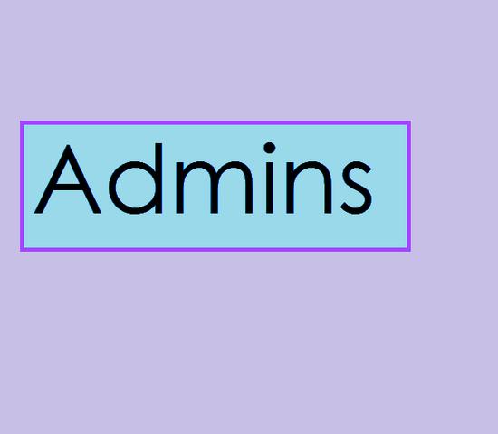 File:Admins.png