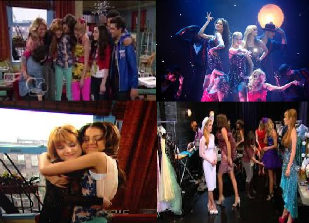 File:Shake it up remember it up collage.png