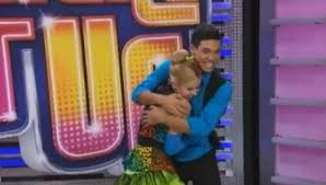 File:Tynka ty it up cute hug.jpg
