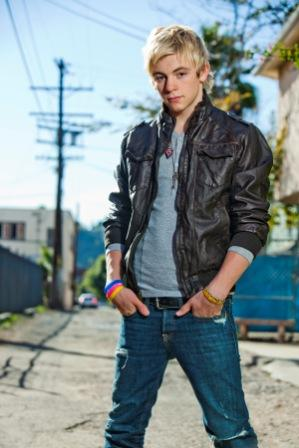 File:Ross Lynch (32).jpg